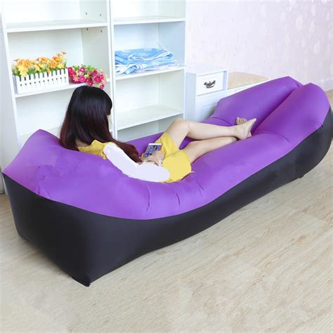 Get it as soon as sat, jun 26. Inflatable Sofa Garden Sofa   Mexten Product is of High Quality