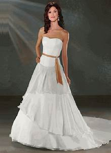 Belk dresses for weddings pictures ideas guide to buying for Belk wedding dresses