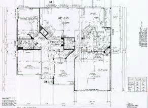 home blueprints tropiano 39 s home blueprints page