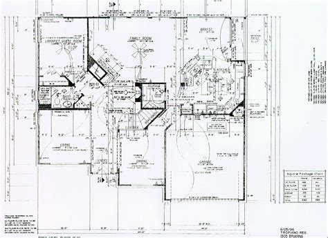 blueprints for houses tropiano 39 s home blueprints page