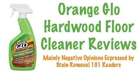 orange glo floor cleaner laminate hardwood floor cleaner simple bellawood floor cleaner
