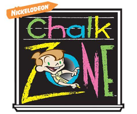 chalkzone nickelodeon fandom powered  wikia