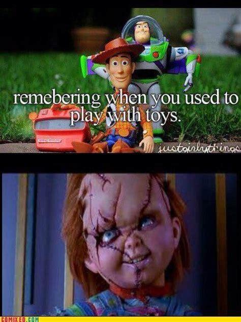 Chucky Memes - funny chucky quotes quotesgram