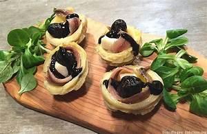 Artichaut Recette Simple : fond d artichaut anchois et parmesan ~ Farleysfitness.com Idées de Décoration