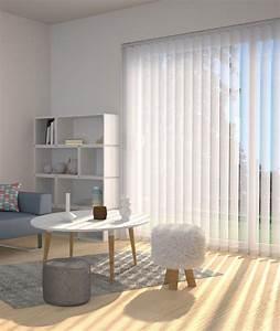 Rideau Fenetre Aluminium : les 25 meilleures id es de la cat gorie stores de fen tres ~ Premium-room.com Idées de Décoration