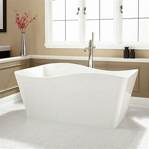 Free Standing Soaking Tub Ideas Home Ideas Collection