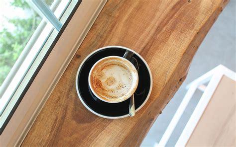 Fiks - One Latte, Please!