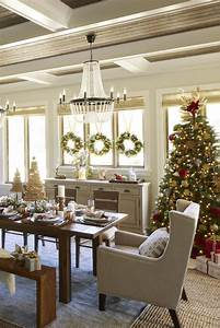 4, Ways, To, Decorate, Your, Home, For, A, Country, Christmas, U2014overstock, Com