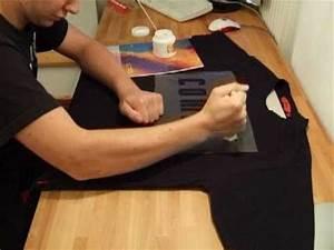 T Shirt Selber Gestalten Basteln Jugend Pinterest