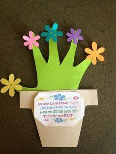 mothers day images mothers day crafts mom day