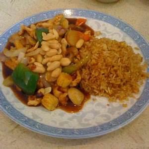 Friend House Chinese Restaurants Buford, GA, United