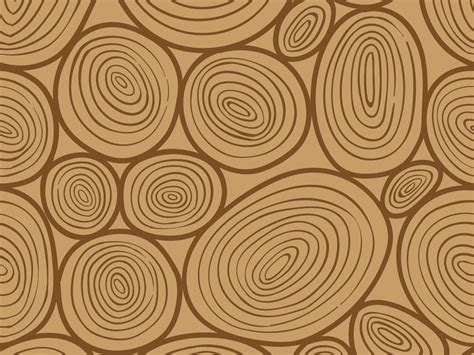 wood template wooden pattern backgrounds abstract brown pattern templates free ppt backgrounds and