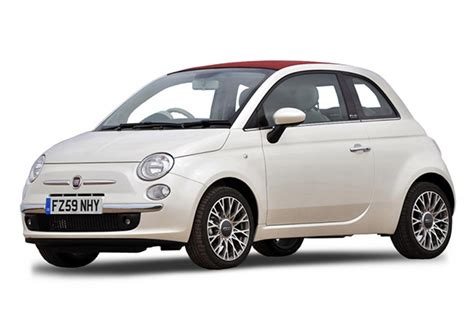 Fiat Insurance by Cheap Car Insurance For Your Fiat 500 Drive Better