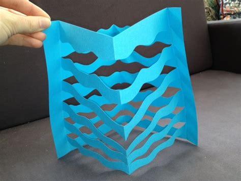 Octopus Decorations by Ocean Sea Kids Paper Fish Octopus Aquarium Paper
