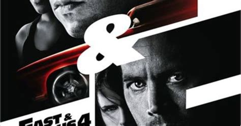 Verbs incorporating these verbs as suffexes generally follow the same pattern. Fast and Furious 4 : Affiche Justin Lin, Paul Walker, Vin ...