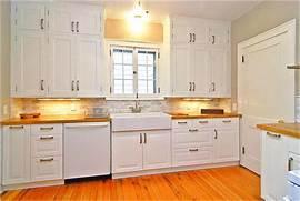 Bathroom Cabinet Styles by Kitchen Cabinet Door Knobs Style How To Fix Your Cabinet Door Handles Copy