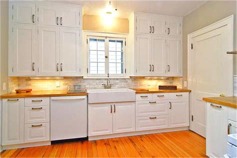 Kitchen Cabinet Door Knobs Style How To Fix Your Cabinet