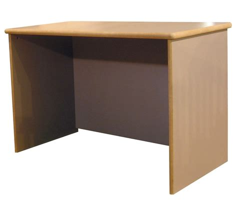 bureau mdf bureau en mdf pour chambre d 39 enfant collection david by
