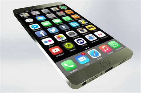 iphone 7 launch iphone 7c to launch in april tweaking tricks