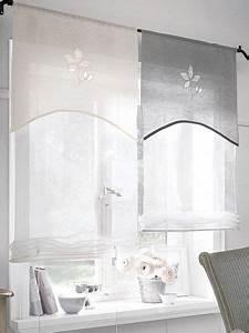 Vorhänge Wohnzimmer Grau : vorh nge wei grau m belideen ~ Sanjose-hotels-ca.com Haus und Dekorationen