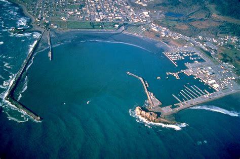 Crescent City, California Wikipedia
