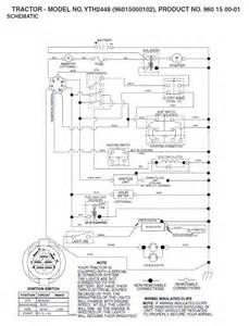 similiar husqvarna wiring diagram keywords you need husqvarna riding lawn mower yth2448 mower wiring diagram