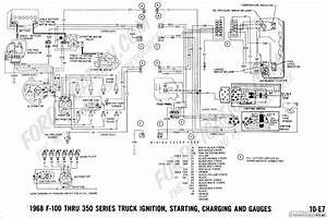 01 Ford Taurus Wiring Diagram