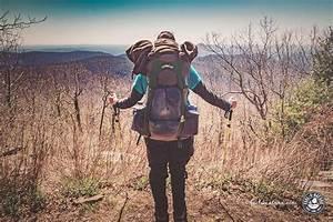 Trekkingrucksack Damen Test : trekkingrucks cke f r damen die 10 besten bis 65 l im ~ Kayakingforconservation.com Haus und Dekorationen
