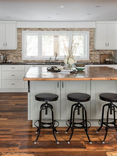 green cabinets kitchen cozy country reno transitional kitchen toronto by 1351