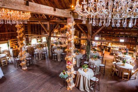 wedding venues   hampshire wedding vendors