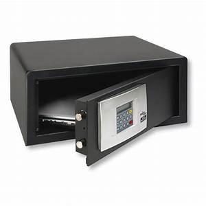 Coffre Fort Pour Telephone : coffre fort pour ordinateur portable pointsafe 3 e lap ~ Premium-room.com Idées de Décoration