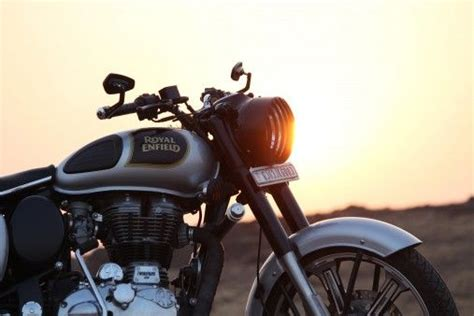 Royal Enfield Classic 500 4k Wallpapers by Royal Enfield 4k Hd Wallpaper Freshwidewallpapers