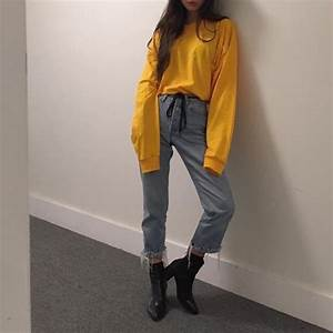 Korean aesthetic fashion | Tumblr