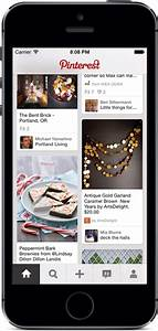 Pinterest App Anmelden : pinterest details engineering process behind ios 7 redesign ~ Eleganceandgraceweddings.com Haus und Dekorationen