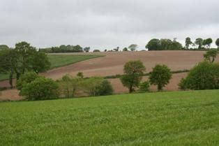 chambre d agriculture vend馥 foncier agricole valeur vénale des terres agricoles