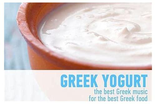 Free music downloads greek
