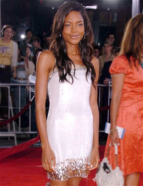 naomie harris simon and the witch naomie harris celebrities lists