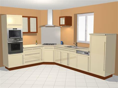 hotte cuisine angle hotte de cuisine d angle 28 images cuisine hotte de