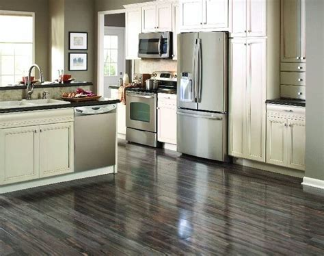 clean stainless steel appliances  home depot