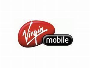 CCS Insight Hotline: Virgin Mobile UK Plans Retail Stores
