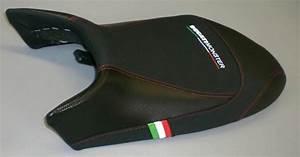 Selleria Moto reggio emilia modena e parma LuxuryCars