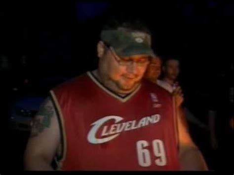 lebron james fan gear cavs fans burning lebron james jerseys and clothing youtube