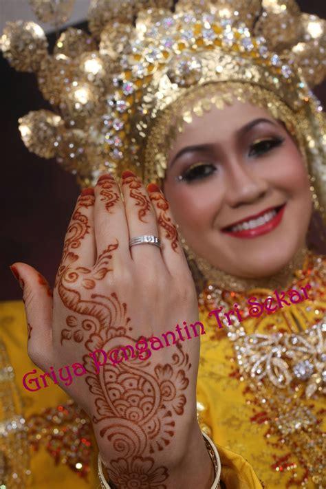 griya pengantin tri sekar upacara pernikahan adat
