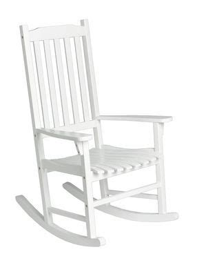 Porch Chairs On Sale by Porch Rocker Quot Just Cabinets Quot Has Outdoor Wood Ones On
