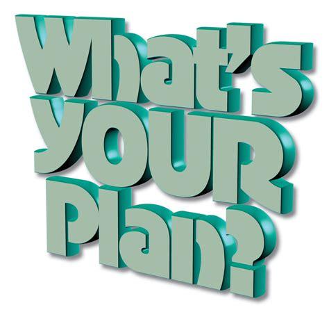 home plans with indoor what 39 s your plan indoor comfort marketingindoor comfort