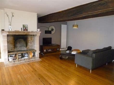 peinture chambre chocolat à la recherche des couleurs de notre séjour salon meubles