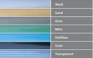 Welche Farbe Passt Zu Grau : welche farbe passt zu mint pastell wandfarben zart und tor tr fenster und flur alles in grn ~ Markanthonyermac.com Haus und Dekorationen