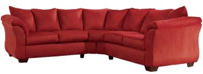 Washing Microfiber Cushions by Washing Microfiber Cushion Covers Thriftyfun