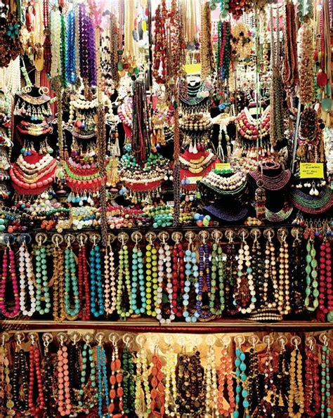 Stores With Beds by 17 Best Images About Bead Shops On Beijing