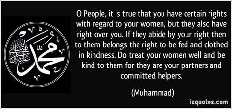 Quotes About Men Treating Women Right